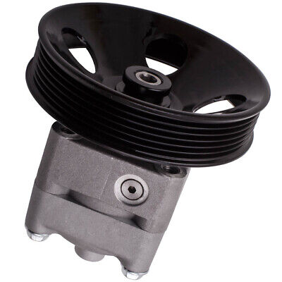 AU172.29 • Buy Car Power Steering Pump For Volvo S60 V70 XC70 S80 XC90 2.4 D5 30665100 36050559