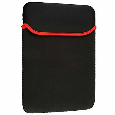 Case For Amazon Kindle Paperwhite 2019 10th Generation Neoprene Sleeve Bag Cover • 3.48£