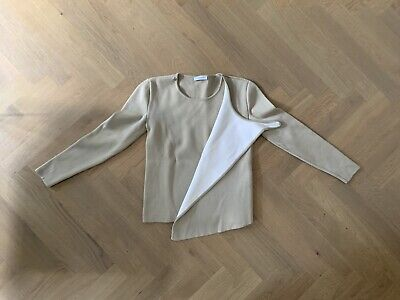 $ CDN250.64 • Buy JW Anderson Sweater Size M, Amazing Condition!