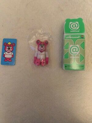 $5 • Buy Bearbrick Seris 38 Box Avemocos