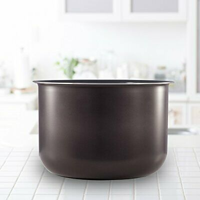 $36.80 • Buy Instant Pot Ceramic Non-Stick Interior Coated Inner Cooking Pot - 8 Quart, New