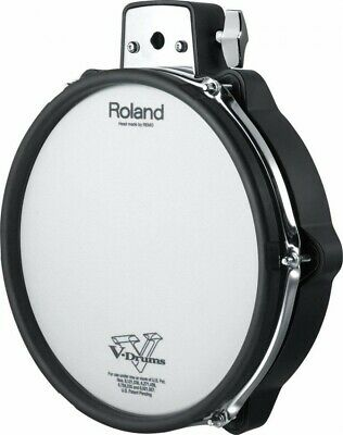AU385.09 • Buy Roland V-Pad PDX-100 Electronic Drums New