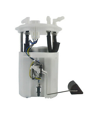 $94.20 • Buy Fuel Pump Module Assembly For 2008-2012 Subaru Forester