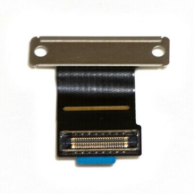 $8.97 • Buy LVDS LCD LED Video Display Flex Cable For MacBook Pro 13  A1706 2016 2017 US JF1