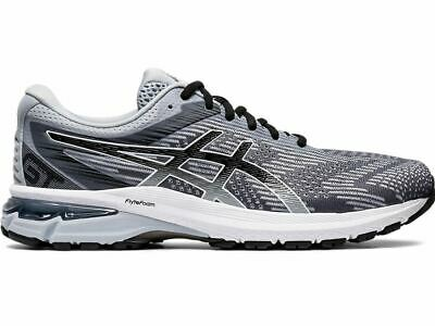 AU188 • Buy GENUINE ||  Asics Gel GT 2000 8 Mens Running  Shoes (4E) (020)