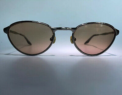 $95 • Buy Vintage 1940's B&L Ray Ban Cat Eye Shaped W2848 OUAS Sunglasses Frames