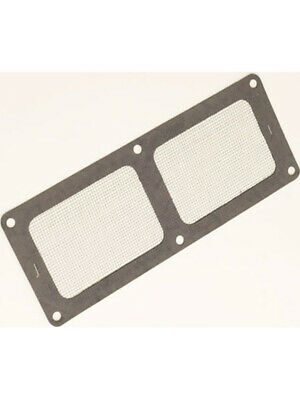 AU57 • Buy The Blower Shop Supercharger Gasket Inlet Composite Screen 6-71 And 8-71 (4905)