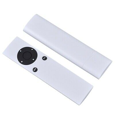 AU17.94 • Buy For Apple TV 1 2 3 Universal Replacement Infrared Remote Control