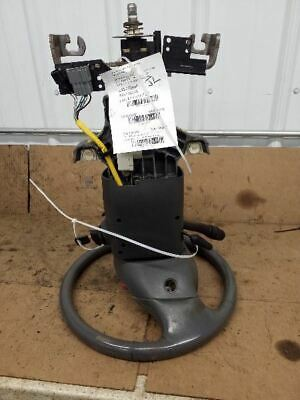 $143.75 • Buy Steering Column Shift With Tilt Fits 02-07 FORD F250SD PICKUP 212948