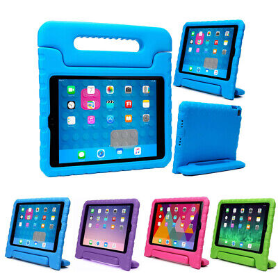 AU29.89 • Buy Kids Heavy Duty Shockproof Case Cover For IPad 7th Gen 10.2  Pro 10.5  11  Air 3