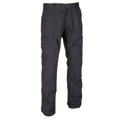 $ CDN206.22 • Buy KLIM Motorcycle Protective Gear Outrider Pant
