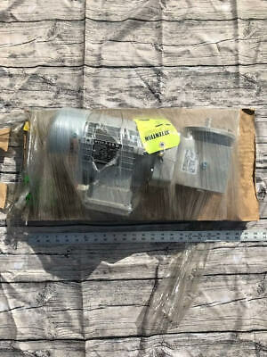 $400 • Buy Nord Right Angle Gear Motor