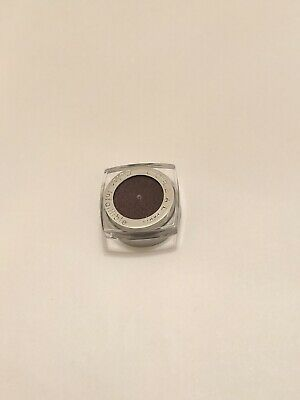 L'Oreal Color Infallible Eye Shadow - Shade Burning Black 13 - • 2.50£