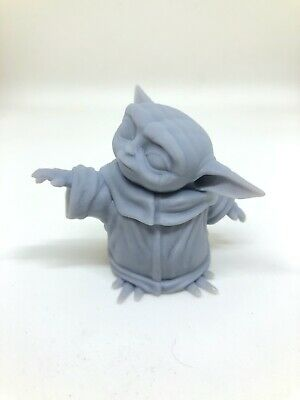 $8.51 • Buy Baby Yoda 'The Child' Figurine