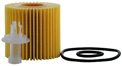 $ CDN18.95 • Buy Engine Oil Filter-Standard Life Oil Filter Parts Plus P967