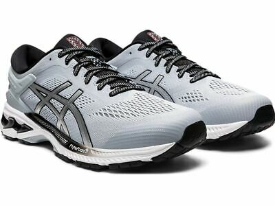 AU238.90 • Buy GENUINE ||  Asics Gel Kayano 26 Mens Running Shoes (4E) (022)