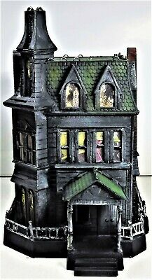 $ CDN258.15 • Buy AURORA ADDAMS FAMILY Original 1965 Professionally AIRBRUSHED Built Monster Model