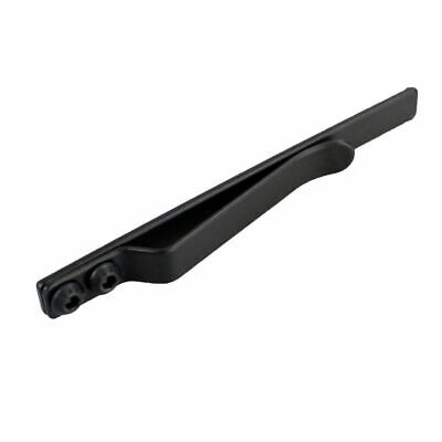 $ CDN21.21 • Buy Tactical Molle Pouch One Hand TQ Trauma Shear First Aid Kit For Outdoor Hunting
