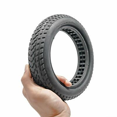 $22.59 • Buy 8.5  Damping Solid Tire Explosion For Xiaomi  M365 / GOTRAX GXL V2 Scooter Wheel