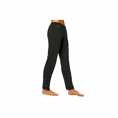 $110 • Buy Sporthill Women's XC Classic Fit Tapered Leg Pant, Color: Black 2131