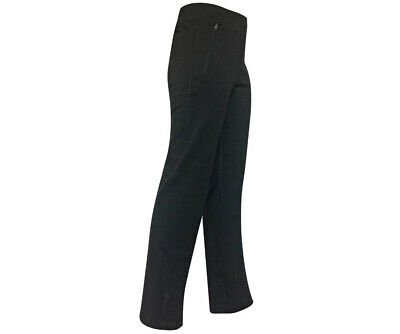 $129.95 • Buy Sporthill Traverse Ii Pant, Color: Black 2232