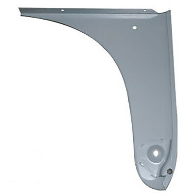 $ CDN111.53 • Buy 8N16619 Side Panel For Ford Tractor LH 2N 8N 9N
