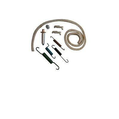 $ CDN105.53 • Buy 8NAA2250 Brake Shoe Repair Kit For 8N NAA Jubilee Ford Tractors