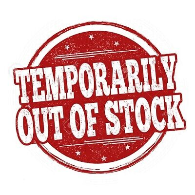 AU89.95 • Buy 80cm Wood Metal Frame Computer Desk Study Writing Table With Shelves Storage