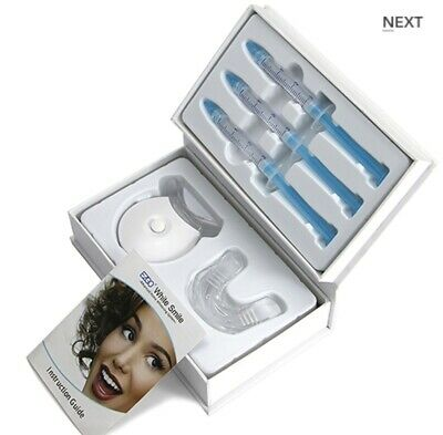 AU49.95 • Buy Teeth Whitening Kit Bleaching Gel Home Kit