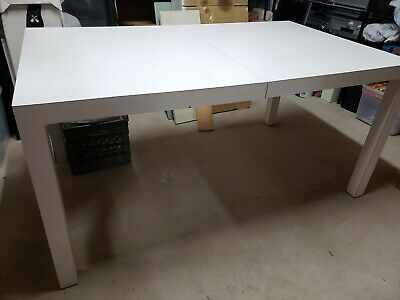 $75 • Buy Extendable Table