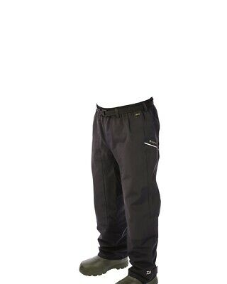 £227.67 • Buy Daiwa GORE-TEX Trousers All Sizes Available Coarse Match Fishing