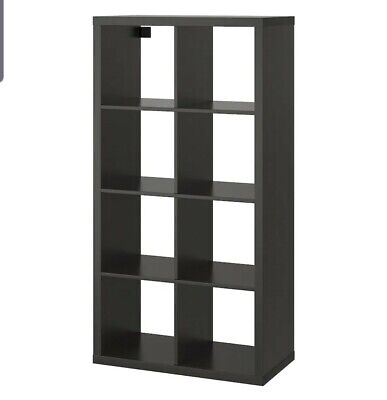 IKEA Floorstanding Or Wall Cabinet • 50£