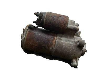 $49.99 • Buy 2002-05 Ford Explorer Non Sport Trac 4.6 Starter *Tested* 162k