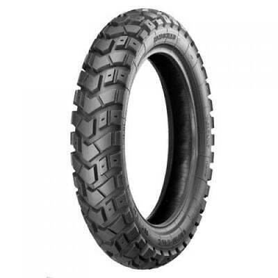 $209.89 • Buy Heidenau K60 Scout Rear Dual Sport Motorcycle Tire 140/80-18 (70S) Tube Type K60