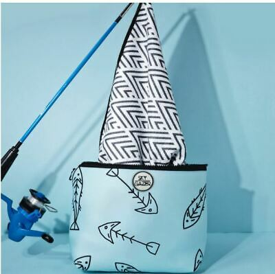 AU54.99 • Buy Beach Towel- Sand Free, Quick Dry, Compact & Ultra-Absorbent.Travel,Yoga & Gift