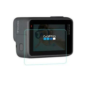 $ CDN3.44 • Buy For GoPro Hero 7 / 6 / 5 Tempered Glass Screen Protector Cover