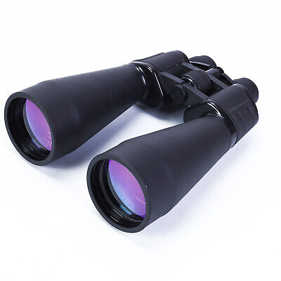 High Power HD 20-180x100 High Resolution Night Vision Optics Zoom Binoculars UK • 33.50£