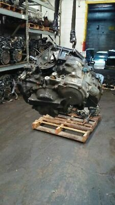 $200 • Buy Automatic Transmission Opt M43 Fits 03 ION 162503