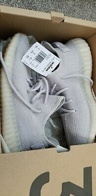 $ CDN400 • Buy Adidas Yeezy Boost 350 V2 Sesame Size 9.5 NEW With Box And Tags!!!