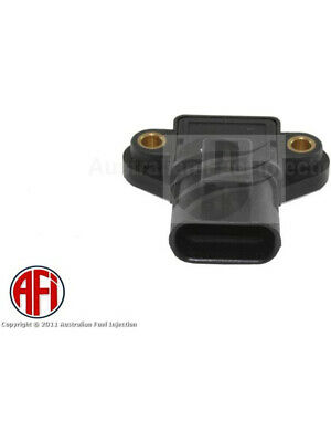 AU99 • Buy Delphi Ignition Module Gm Isuzu Rodeo 4Ze1 2.6L Petrol 1988 - 05/1998(JA1037)