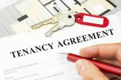 2020 Assured Shorthold Tenancy Agreement AST Landlord Rent Section 21 By Email • 2.49£