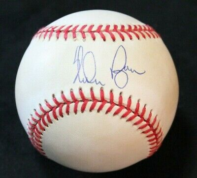 $ CDN85 • Buy Nolan Ryan Signed Autographed Rawlings American League Baseball
