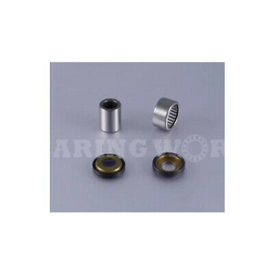 AU44.95 • Buy BearingWorx Upper Shock Bearing Yamaha YZ125 1998 (90-900-01S)