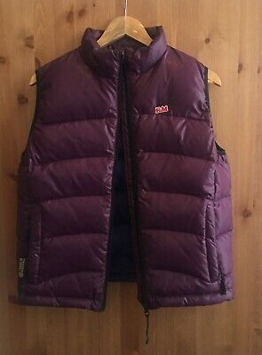 £28.20 • Buy Franklin & Marshall Down Vest Jacket Size Small