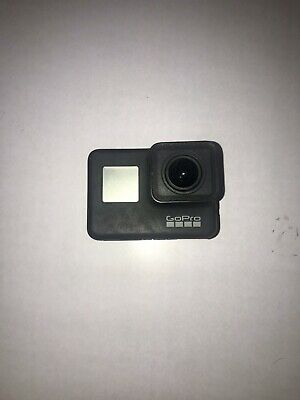 AU400 • Buy GoPro HERO7 Action Camera - Black