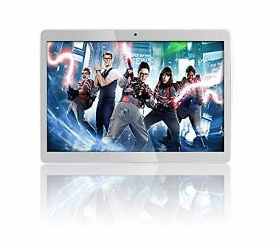 9.6  Android 4G WIFI Google Certified Fusion5 105D Tablet PC 2MP 5MP Cameras UK • 109.99£