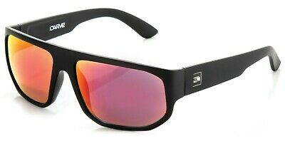 AU20 • Buy Carve Modulator Matt Black Iridium Sunglasses Mens