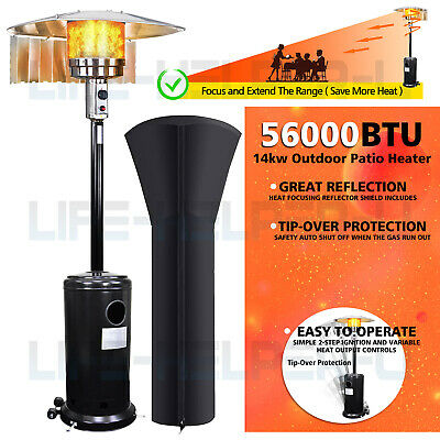 For Makita DTW285 18V Li-ion Cordless Brushless Impact Wrench 1/2  Body Only • 56.99£