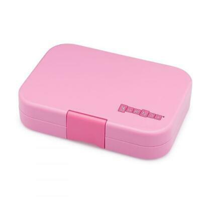 AU37.50 • Buy Yum Box Panino - Stardust Pink