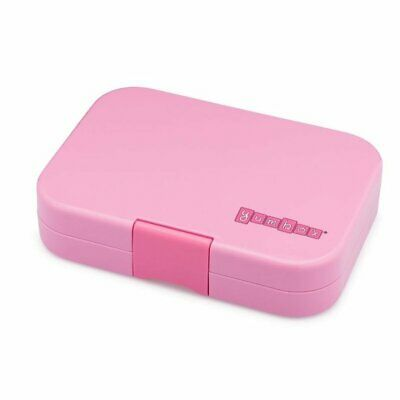 AU37.46 • Buy Yum Box Original - Stardust Pink (baby Pink)